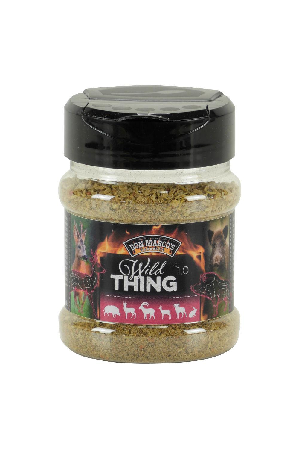Wild-thing-1