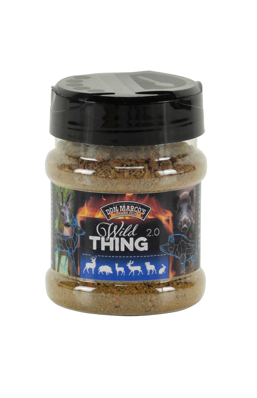 Wild-thing-2